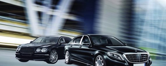Business class cars Kiev